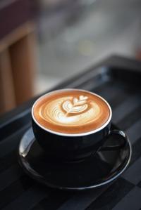 coffee-2589755_1920